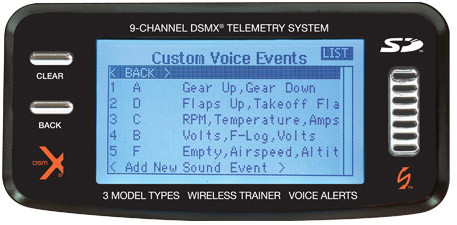 dx9-voicescreen.jpg