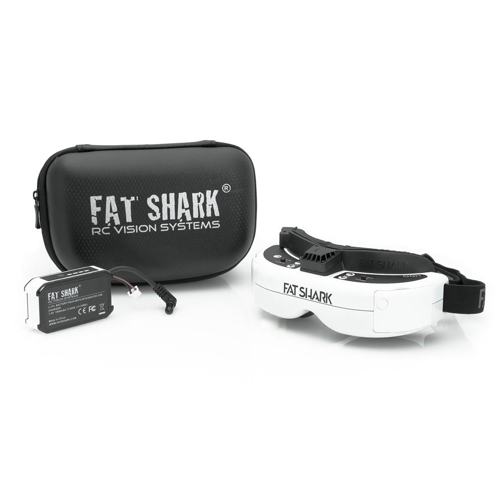 fat-shark-hdo-kit-flitetest.jpg