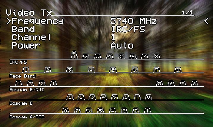 osd-vtx-2501.png