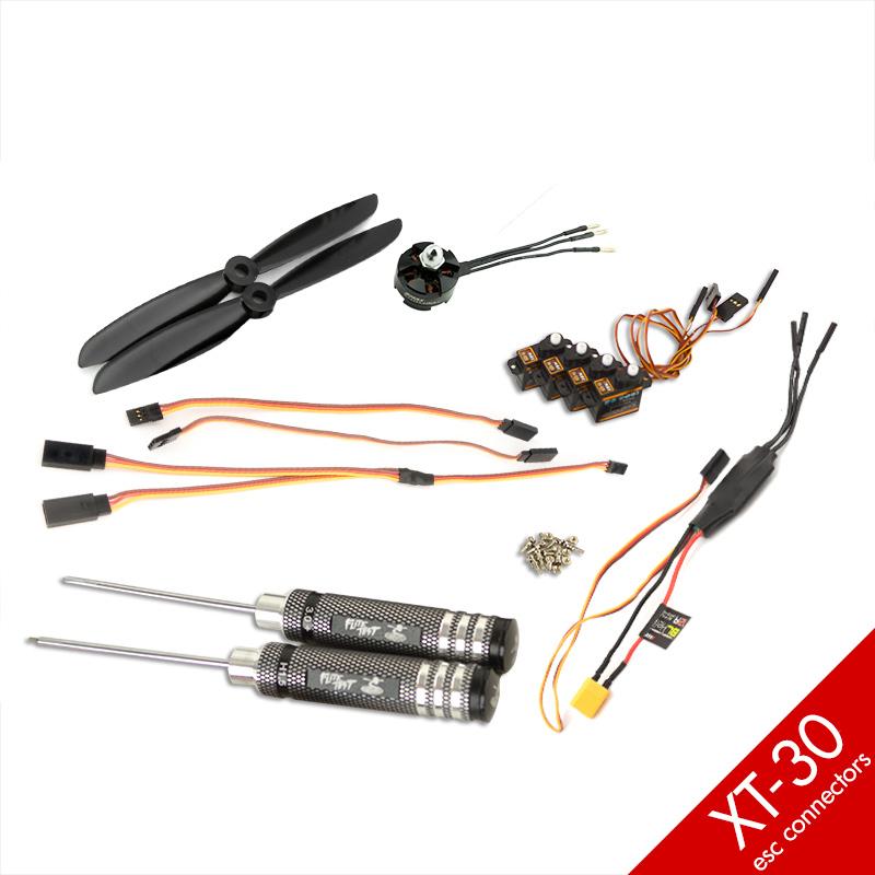 powerpackf-xt30-web-20319.1461774035.1280.1280.jpg