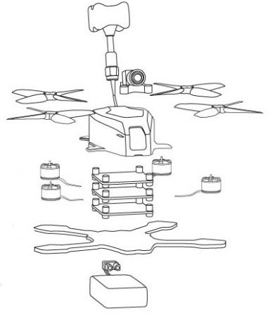 rotorx-atom-v2-big004.jpg