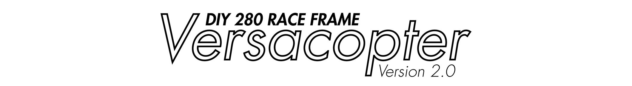 versabanner-logo.jpg